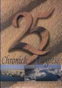 Chronicle of Progress