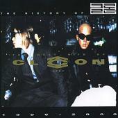 [드럼악보]월드컵 송-클론: The Best Hits Of 클론 2002(The History Of 클론 1996-2000)(2002.05) 앨범에 수록된 드럼악보