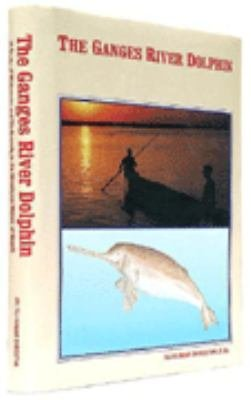 Ganges River Dolphin PDF