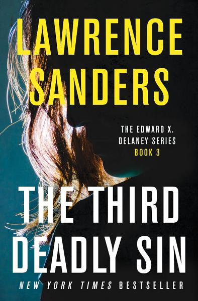 Download The Third Deadly Sin Book