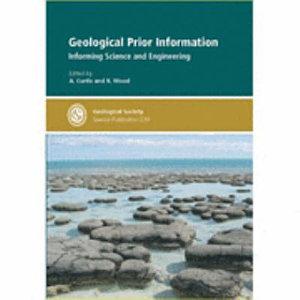 Geological Prior Information