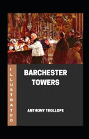Barchester Towers Illustrated PDF