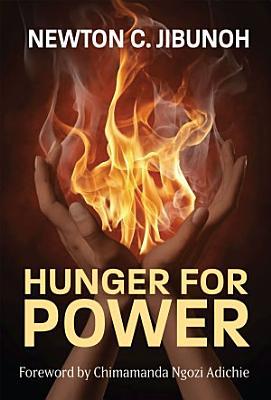 Hunger for Power