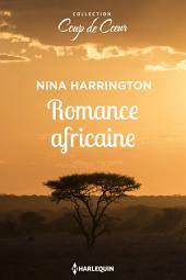 Romance africaine