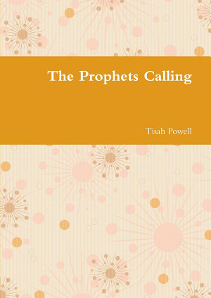 The Prophets Calling