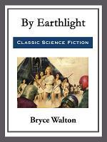 By Earthlight PDF