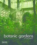 Botanic Gardens PDF
