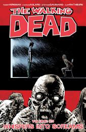 The Walking Dead Vol. 23