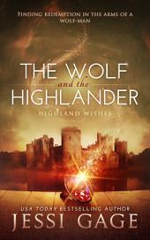 The Wolf and the Highlander