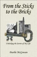 From the Sticks to the Bricks PDF