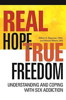 Real Hope  True Freedom PDF