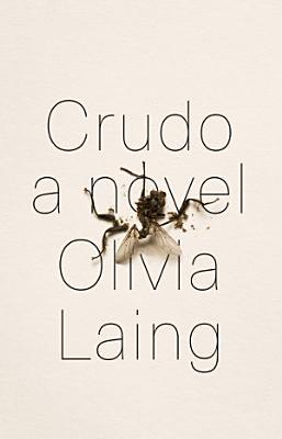 Crudo  A Novel