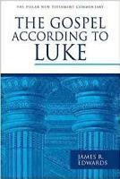 The Gospel According to Luke PDF