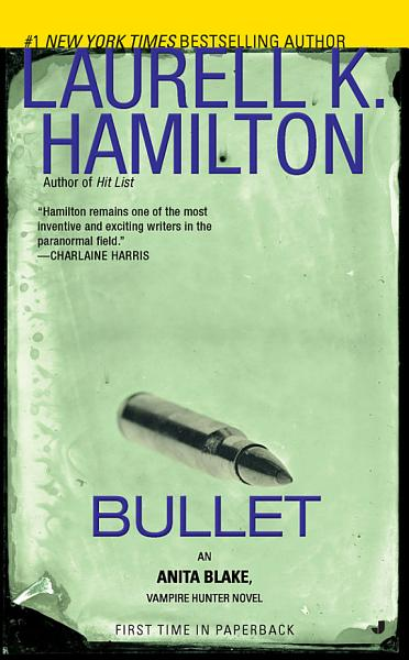 Download Bullet Book