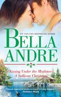 Kissing Under the Mistletoe PDF