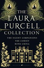 Laura Purcell Collection