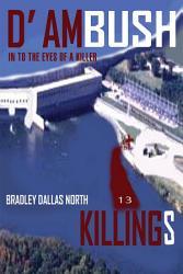 D Ambush Killings Book PDF