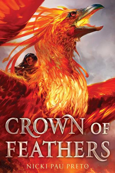 Download Crown of Feathers Book