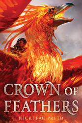Crown Of Feathers Book PDF