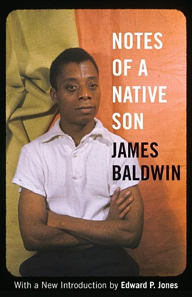 Download Notes of a Native Son Book
