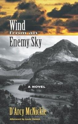 Download Wind from an Enemy Sky Book
