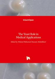 The Yeast Role In Medical Applications