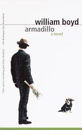 Armadillo: A Novel