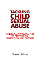 Tackling Child Sexual Abuse PDF