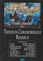 Trends in Chronobiology Research