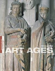 Gardner S Art Through The Ages Backpack Edition Book PDF
