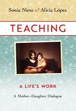 Teaching, A Life's Work