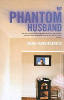 My Phantom Husband PDF