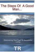 The Steps Of A Good Man    PDF