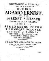 Observationes Sacrae: In Qua Multa Scripturae Vet. Ac Novi Testamenti Dubia Vexata Solvuntur ... : Cum Figuris Aeneis Et Indicibus Necessariis, Volume 2