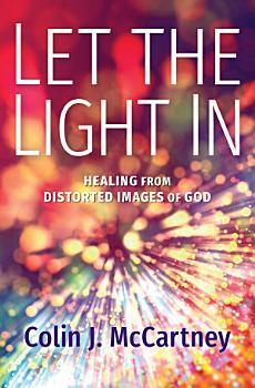 Let the Light In PDF