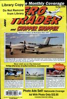 AERO TRADER   CHOPPER SHOPPER  APRIL 1999 PDF