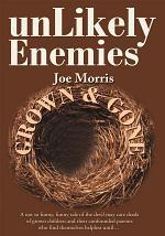 Unlikely Enemies