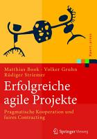 Erfolgreiche agile Projekte PDF