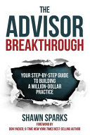 The Advisor Breakthrough