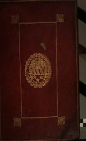 Philonos Ioudaiou Eis ta tou Moseos kosmopoietika, historika, nomothetika, tou autou monobibla