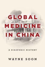 Global Medicine in China