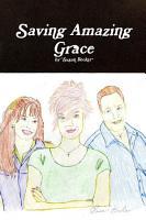 Saving Amazing Grace PDF