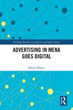 Advertising in MENA Goes Digital