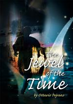 The Jewel of the Time