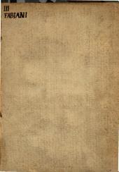 Vita di Pietro Andrea Mattioli raccolta dalle sue opere da un accademico rozzo di Siena