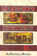 Download The Dutchman Book