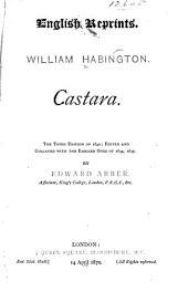 Castara