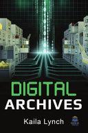 Digital Archives