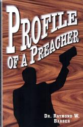 Profile of a Preacher PDF