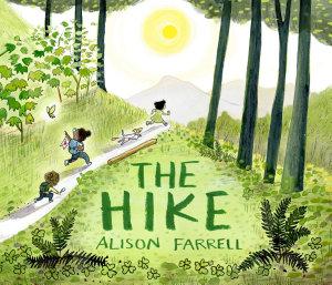 The Hike